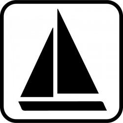 Lystbådehavn