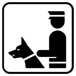 Hundevagt