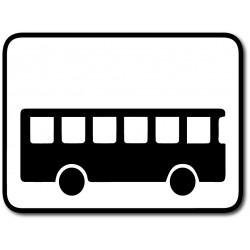 Bus, lang
