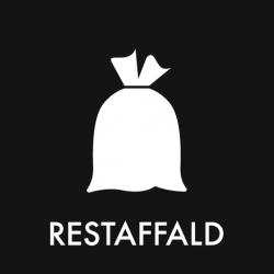 Restaffald