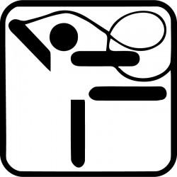 Båndgymnastik