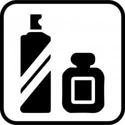 Parfumeri