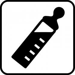 Sutflaske