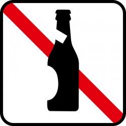 Ingen flaske