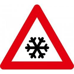 Lav Temperatur