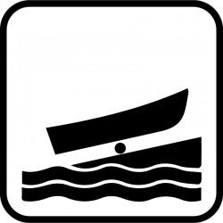 Bådrampe