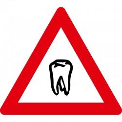 Den sjove tand