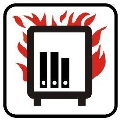Brandskab