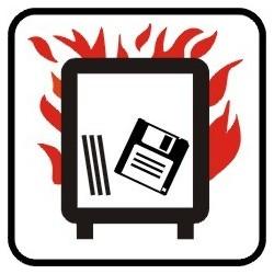 Brandskab data