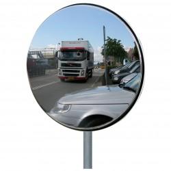 Trafikspejl model UNI-SIG