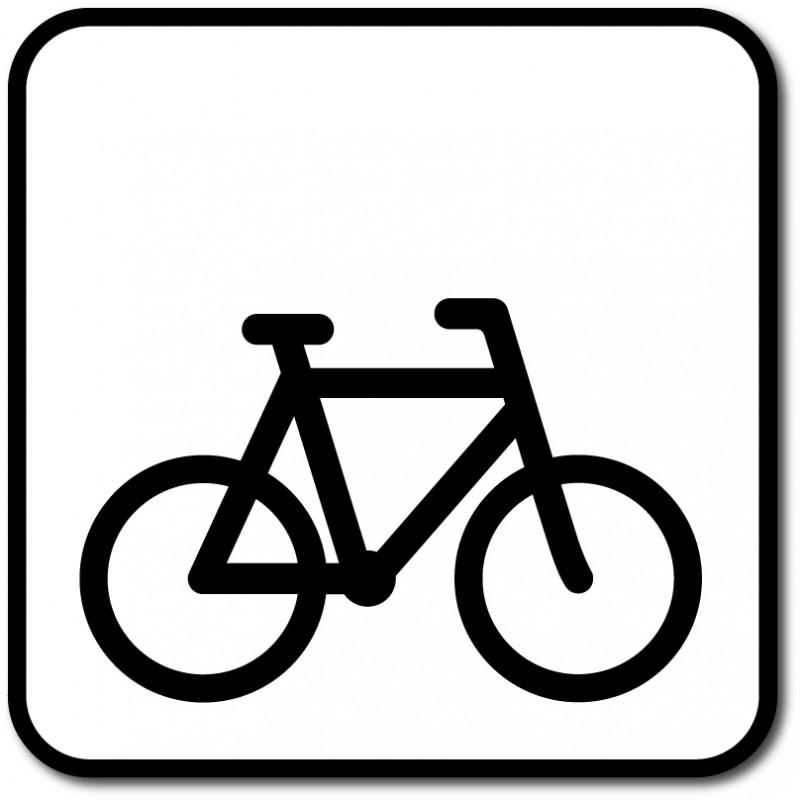 Anvisninger Cykel