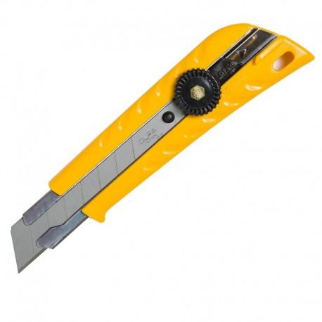 OLFA L-1 kraftig kniv