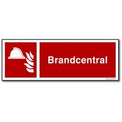 Brandcentral