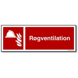 Røgventilation