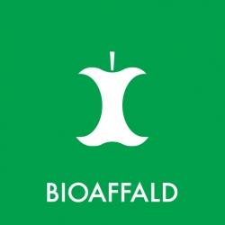 Bioaffald