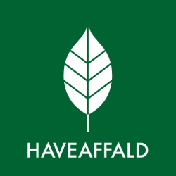 Haveaffald