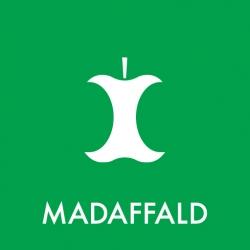 Madaffald