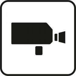 TV-Overvågning