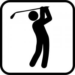 Golfbane