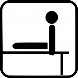 Barregymnastik
