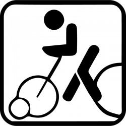 Cykelbold