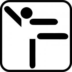 Gulvgymnastik