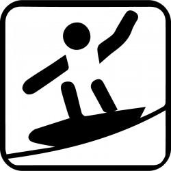 Halfpipe (snowboard)