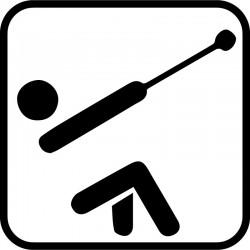 Hammerkast