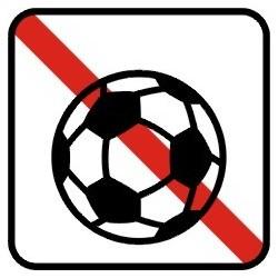 Ingen boldspil