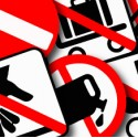 Forbud / Henstilling