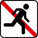 Forbud / Advarsel